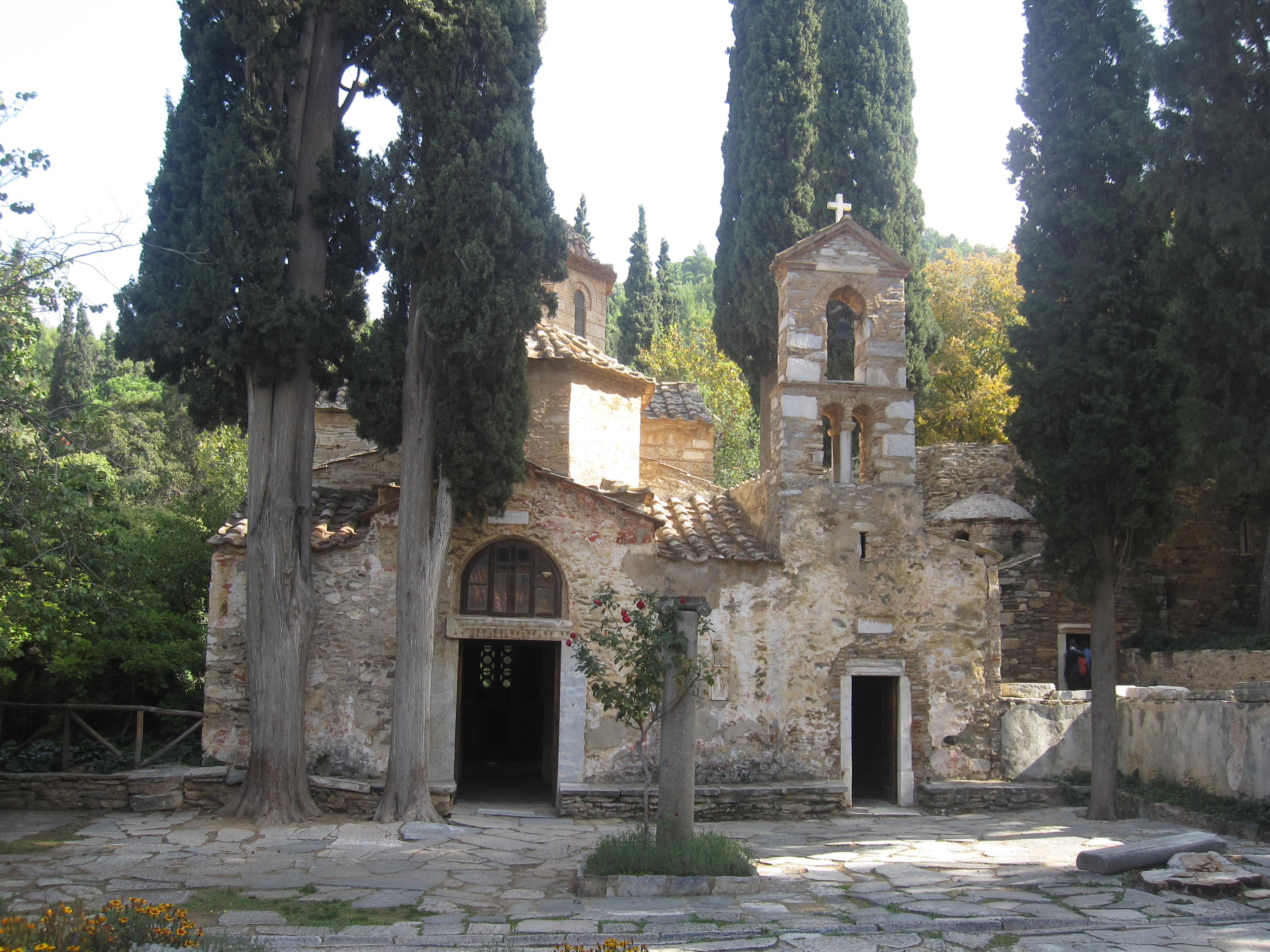 My travels to Greece in 2014 – part 2  britisharmysgtmonkey